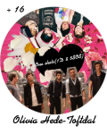 One Shots +16 (1D & 5SOS)