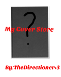 Cover Store! :)
