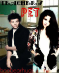 Teacher's Pet (Louis Tomlinson)