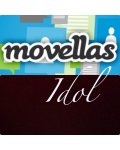 Movellas Idol