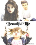 Beautiful Life ♧ One Direction