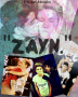 """Zayn."" -Ziall Horlik one shot"