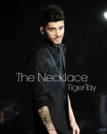 The Necklace ⇻ Zayn Malik