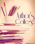 Author's College