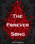 The Forever Song - Cover