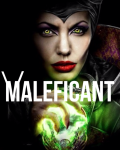 Maleficant
