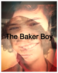 The Baker Boy