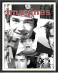 One Shots og Imagines - One Direction