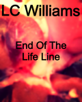 End Of The Life Line