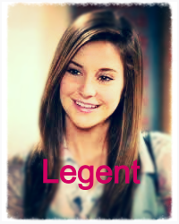 Fourtris lives on with legent