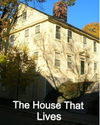 The House That Lives