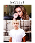 Bullied (Niall Horan Fan-Fiction)