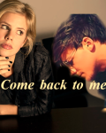 Come back to me (2)