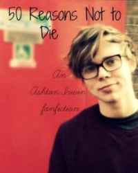 50 Reasons Not to Die{a.i}