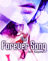 The Forever Song Competition entry