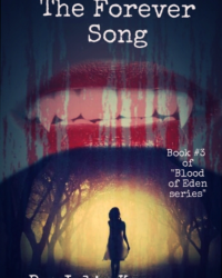 The forver song-cover