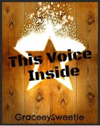 This Voice Inside