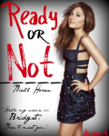 Ready or Not → N.H