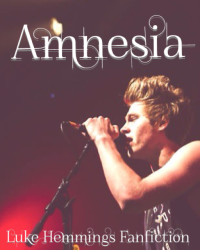 Ammesia || Luke Hemmings