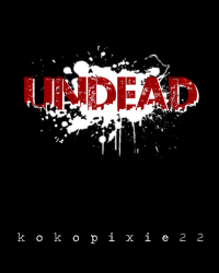 Undead