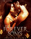 The Forever Song Cover Contest