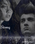Strong - One Direction
