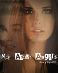 Not About Angels {JB}