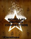 MOVELLAS WRITING COMPETITION!