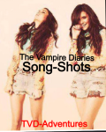 The Vampire Diaries- Song Shots