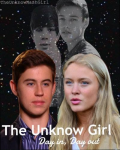 The Unknow Girl. - Day in, Day Out.