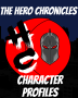 The Hero Chronicles: Character Profiles