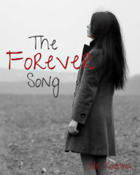 The Forever Song (cover entry)