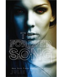 The Forever Song Cover Entry