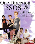 Text/Tweet Imagines ||CLOSED