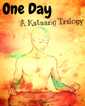 One Day: An Avatar: The Last Airbender Fic