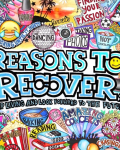Reasons to recover