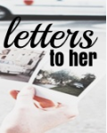 letters to her » michael clifford
