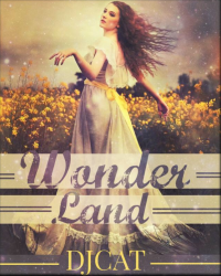 In wonder land