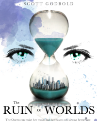 The Ruin of Worlds