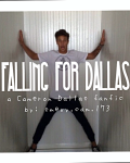 Falling for Dallas