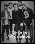 1D Imagines and Preferencess