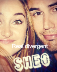 Real Divergent