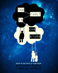 TFIOS Poster Competition