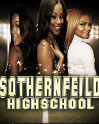 SOTHERFEILD HIGH (The Road)
