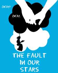 TFIOS Poster