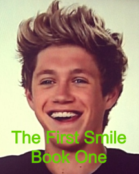 The First Smile