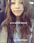 My New Life with One Direction (Clichè 1D fanfic)