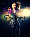 The Magic Academy