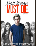Niall Horan Must Die