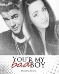 You're my badboy - Justin Bieber (+12)